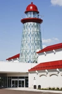 lighthouse casino